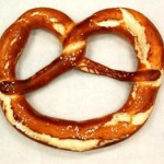 bavarian pretzels resized