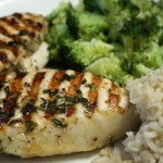 chicken_brown-rice_broccoli