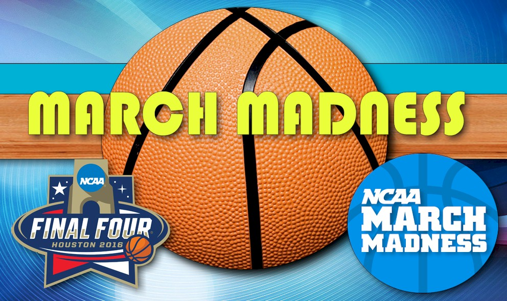 March-Madness-Mens-Bracket-NCAA-Printable-Bracket-2016-NCAA-Tournament